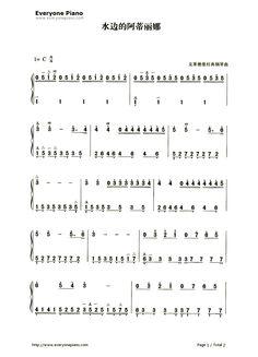 love story richard clayderman piano sheet pdf