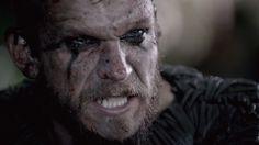 Floki | My Asgard | Vikings