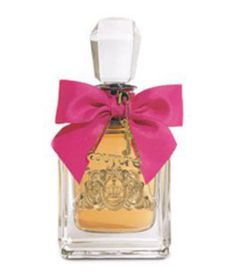Juicy Couture Viva la Juicy Eau de Parfum Spray - oz - Juicy Couture Viva La Juicy Perfume and Fragrance. It's makes me feel so cozy and sexy Perfume Glamour, Perfume Parfum, Couture Perfume, Fragrance Parfum, Parfum Spray, Perfume Bottles, Perfume Fragrance, Cheap Perfume, Amor