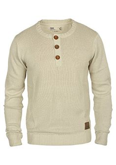 : 	£30.00 SOLID Terrance Pullover, Size:XL;Colour:Oyster Grey (8215) Solid http://www.amazon.co.uk/dp/B014WPGENK/ref=cm_sw_r_pi_dp_q9lCwb103MVNE