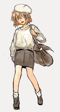 Detektif Conan, Detective Conan Wallpapers, Kaito Kid, Kudo Shinichi, Fan Picture, Magic Kaito, Case Closed, Anime Angel, Doraemon