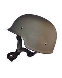 DANALI – PASGT HELMET LEVEL IIIA Bicycle Helmet, Riding Helmets, Survival, Swat, Weapons, History, Products, Weapons Guns, Guns