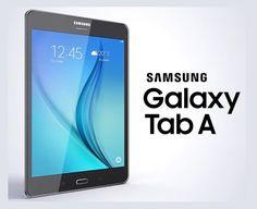 Samsung-Galaxy-TabA
