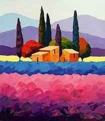 sveta esser acrylic paintings ile ilgili görsel sonucu