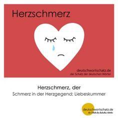Die schönsten deutschen Wörter für alle Deutschliebhaber und diejenigen, die es noch werden wollen. Alle Bilder stammen von unserem Blog deutschwortschatz.de. Dort entdeckt ihr den Schatz der deuts…