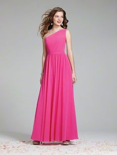Alfred Angelo Bridal Style 7243 from Alfred Angelo Bridesmaids