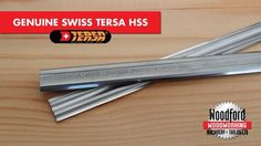 Reversible Planer Blades/knives 82mm For Dewalt-makita-bosch-b&d-hitachi- Metabo