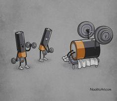 Illustration-par-Nacho-Diaz-22