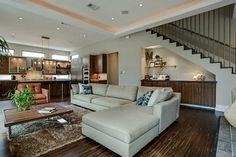 6536 Lake Circle Drive, DALLAS, TX, 75214 | Lakewood Estates | Briggs Freeman Sotheby's International Realty Real Estate