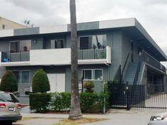 951 Menlo Ave, Los Angeles, CA 90006 - Zillow
