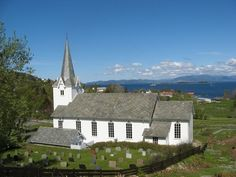 island of tysnes | Tysnes, Hordaland, Western Norway, Norway - City, Town and Village of ...
