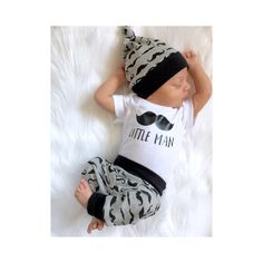 Baby boy coming home outfit, little man, Newborn boys going home outfit, new baby set by PinkPineappleCouture on Etsy https://www.etsy.com/listing/471683297/baby-boy-coming-home-outfit-little-man