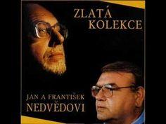 Jan a František Nedvědovi - Tulacký ráno