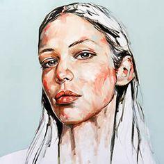 Artwork: Buy Original Art Online, Paintings & More | Saatchi Art