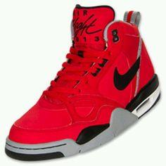 82 Best Kicks images   Sneakers, Air jordans, Me too shoes