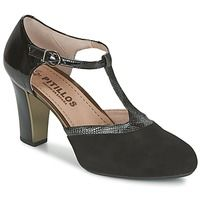 Zapatos de tacón Pitillos RITA