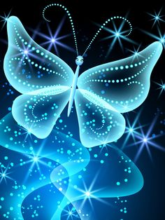 Image for grasp the inspirational neon butterfly live wallpaper. Neon Wallpaper, Butterfly Wallpaper, Trendy Wallpaper, Screen Wallpaper, Cute Wallpapers, Wallpaper Backgrounds, Iphone Wallpaper, Butterfly Background, Butterfly Live