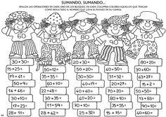Photo: DESCUBRO LOS NÚMEROS DEL 0 AL 100 SALLY JHONSON  ♥♥♥DA LO QUE TE GUSTARÍA RECIBIR♥♥♥  https://picasaweb.google.com/betianapsp