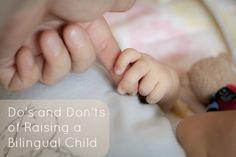 raising-a-bilingual-child