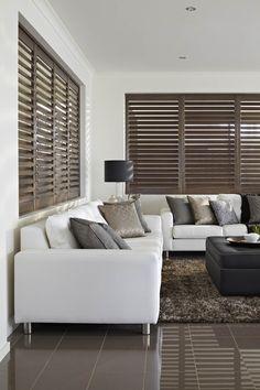 Living Room Designs & Ideas