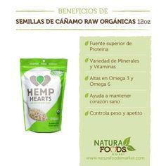 Omega 3, Vegan Food, Vegan Recipes, Superfoods, Beauty Hacks, Health And Beauty, Tips, Vitamin E, Minerals
