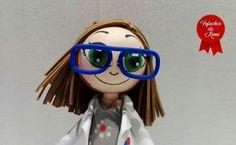 Optometrista!