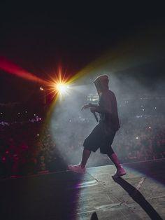 #idaemi #Eminem #Fuck #DonaldTrump #Ani #idampan #idamariapan #idealeconcepts #idaZERO #idaSMA #News #idaXFiles #PerezPaz #Disney #Trump #idaSchopenhauer #SuntVerbaRerum #WordsInLineSpaceAndTime #Later #idaFazza #idaObama #idaCohen #idaTrudeau #JustinTrudeau #Beautiful #night #welcome #King #Abdullah II #Crown #Prince #Hussein #Jordan #Canada #SugaBoomBoom #Truth #MarkZuckerberg #PriscillaChan #Baby #idaXYZ #idaCrowley #Name #idaemi #idaTupac #idaYela #idaComey #MaryCBeal #GameOfThornes #MCU