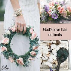 Inspirational Bible Verses Quotes Cila
