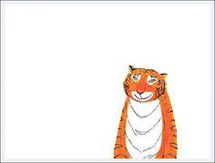 Judith Kerr Book Illustration, Illustrations, Children's Books, My Childhood, Cats, Pictures, Photos, Kid Books, Gatos