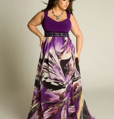 amritta-gown3 love this!!