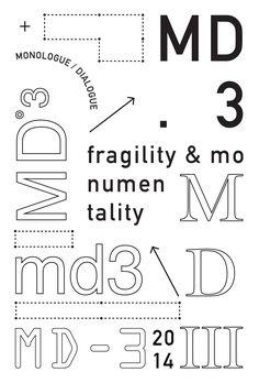 MD3 Logodraft 1 by Manita Songserm