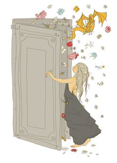 @Marlène Tralala    http://marlene.illustrateur.org/