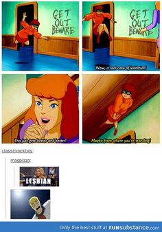 ImgLuLz Serve you Funny Pictures, Memes, GIF, Autocorrect Fails and more to make you LoL. Tumblr Funny, Funny Memes, Hilarious, Jokes, Funny Quotes, Baguio, Scooby Doo Memes, Scooby Doo Movie, Bubbline