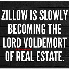 464 Best Real Estate Humor   Real Estate Comedy images in