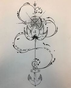 This style around my arm – Tatuaż – # tatuaż - tattoos sleeve Bild Tattoos, Love Tattoos, Crown Tattoos, Heart Tattoos, Awesome Tattoos, Tatoos, Mandala Tattoo, Arm Tattoo, Dragonfly Tattoo