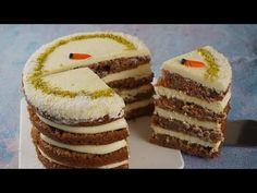 Tiramisu, Korean, Cake, Ethnic Recipes, Food, Deserts, Korean Language, Kuchen, Essen