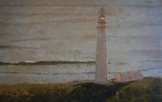 Light House Light House, Houses, Paintings, Art, Art Background, Paint, Painting Art, Kunst, Painting