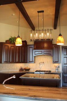 Image Gallery Of NR Interior Designed Homes