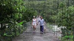 Resultado de imagen para turismo meta}colombia