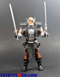 Masters Of The Universe Classics Blade Review http://www.toyhypeusa.com/2014/04/22/masters-of-the-universe-classics-blade-review/