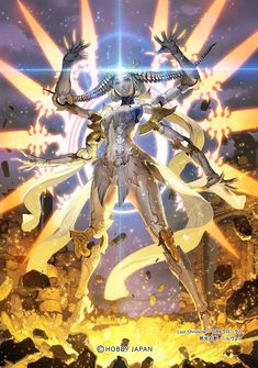 Magneta C.Mega Explosão estelar que neutraliza todo tipo de projéteis