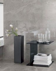 Collezione marvel Pro di Atlas Concorde, un effetto marmo che non smette mai di essere attuale #rivestimento #marmo #gres #arredamentobagno #bathroom #ideebagno www.therapy4home.com