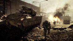 Download .torrent - Battlefield Bad Company 2 – Xbox 360 - http://torrentsgames.org/xbox-360/battlefield-bad-company-2-xbox-360.html