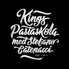 https://www.behance.net/gallery/30740639/Lettering-vignette-for-King-Magazine