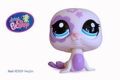 Nicole`s LPS blog - Littlest Pet Shop: Pets 2501-2600
