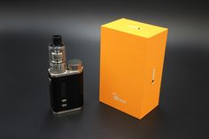 Ijoy cigpet ant kit limited in stock,black and silver color for your choice. Skype:linbonnie16@163.com WhatsApp:+86 15012560090