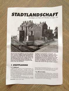Christmas Trains: stadthaus