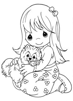 25+ Excellent Photo of Ariel Coloring Page . Ariel Coloring Page Coloring Pages 41 Marvelous Ariel Coloring Pages Free Free Ariel #coloring #coloringpages  #coloringpagestoprint