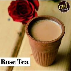 Chai chuski bar – Chai Chuski Bar Rose Tea, Chai, Tableware, Dinnerware, Tablewares, Dishes, Place Settings