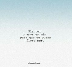 pinterest ✧≪∘∙✱leticiakonell✱∙∘≫✧